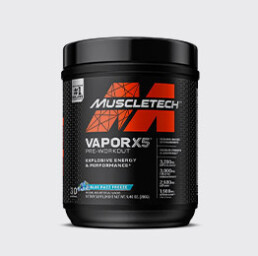 Nitrosigine Muscletech Vaporx5Preworkout Uai Nutrition21