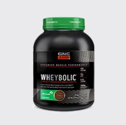 Velositol Amp Wheybolic Uai Nutrition21