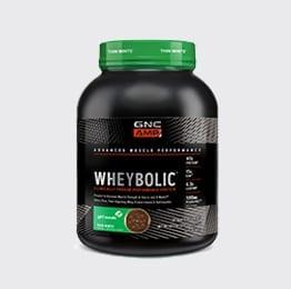 Velositol Amp Wheybolic Nutrition21