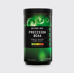 Velositol Beyondraw Precisionbcaa Uai Nutrition21