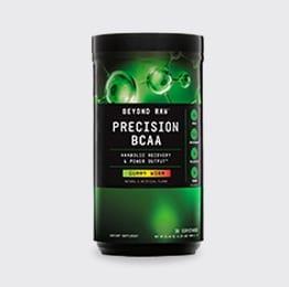 Velositol Beyondraw Precisionbcaa Nutrition21