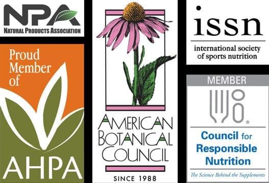 Association 6050 Nutrition21