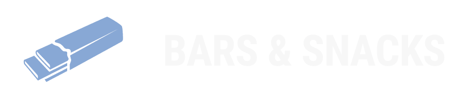 ChromaxFormat BarSnack@2x 1 Nutrition21