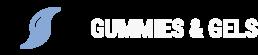 Chromaxformat Gummygel@2X 1 Uai Nutrition21