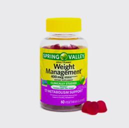 Chromax Springvalley Weightmanagement Uai Nutrition21