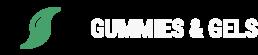 Lepidamaxformat Gummygel@2X Uai Nutrition21