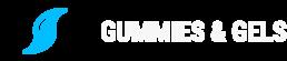 Noolvlformat Gummygel@2X Uai Nutrition21