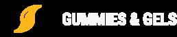 Velositolformat Gummygell@2X Uai Nutrition21