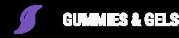 Zinmaxformat Gummygel@2X 1 Uai Nutrition21