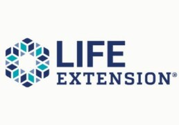 N21 Lifeextensionlogo@2X Uai Nutrition21