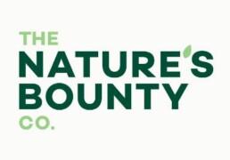 N21 Naturesbountylogo@2X Uai Nutrition21