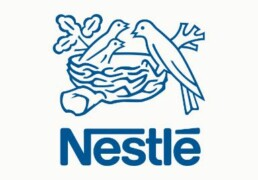 N21 Nestlelogo@2X Uai Nutrition21