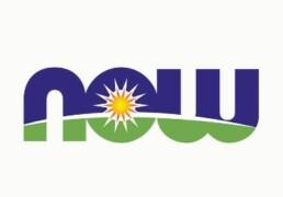 N21 Nowlogo@2X Uai Nutrition21