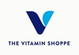 N21 Vitaminshoppelogo@2X Uai Nutrition21