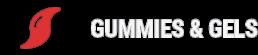 Nitrosiginelformat Gummygel@2X Uai Nutrition21