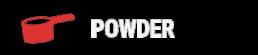 Nitrosiginelformat Powder@2X Uai Nutrition21