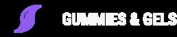 LustrivaFormat GummyGel@2x uai Nutrition21