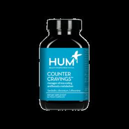 Hum Counter Cravings 1 Uai Nutrition21