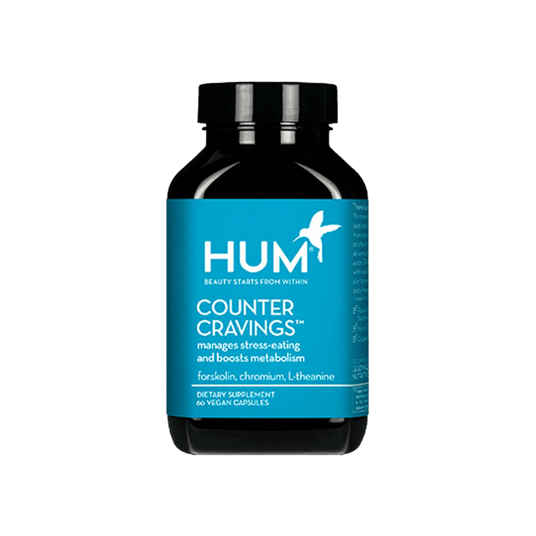 HUM Counter Cravings 1 Nutrition21