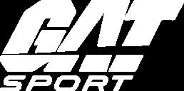 N21 Buzz GAT Logo uai Nutrition21